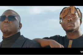 illBliss ft. Zoro – Echefula Video Download