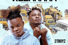 2T Boyz Kodarara Mp3 Download