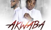 CDQ Ft. Flavour – Akwaba Mp3 Download