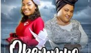 Chioma Jesus ft. Mercy Chinwo – Okemmuo Mp3 Download