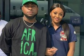 Davido and Chioma set to get married after official introduction.