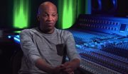 Donnie McClurkin There Is God Mp3 Download