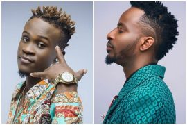 Dotman Ft. 9ice Ijoba Alagbada Mp3 Download