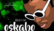 Download DJ Oskabo - Best Of DJ Oskabo Mix
