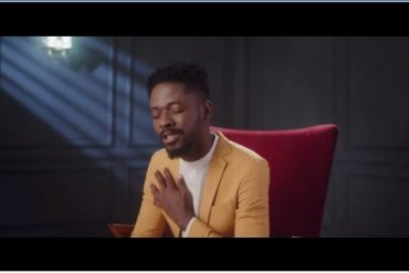 Johnny Drille Count On You  Video Download