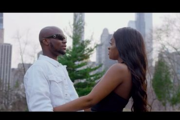 King Promise - My Lady Video Download