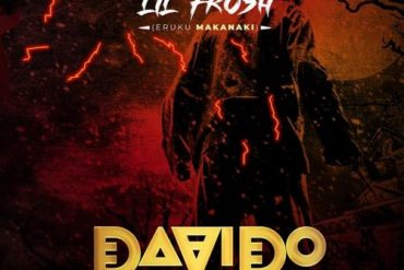 Lil Frosh Davido Mp3 Download