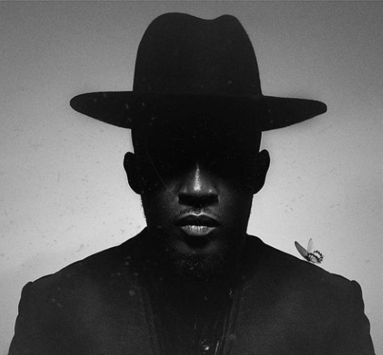 M.I Abaga Martell Cypher