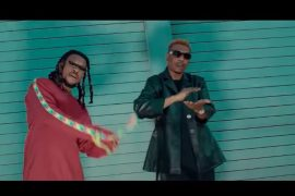 Mr Real Oloun ft. Phyno x Reminisce x DJ Kaywise Video Download