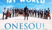 OneSoul - My World Video Download