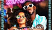 Orezi x Sheebah Sweet Sensation Mp3 Download