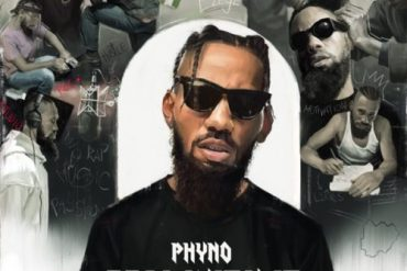 Phyno – All I See ft. Duncan MightyMp3 Download