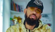 Phyno Ke ife O Mp3 Download