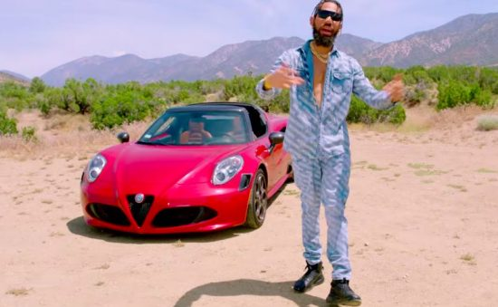 Phyno Ke ife o Video Download