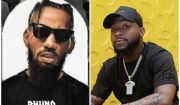 Phyno ft. Davido Ride For You Mp3 Download