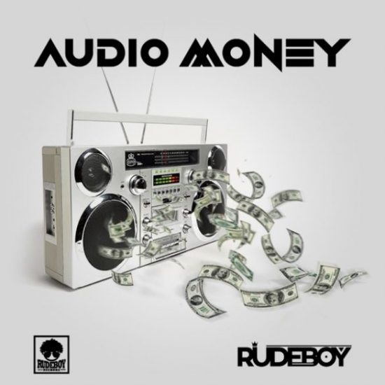 Rudeboy – Audio Money Mp3 Download