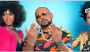 Sean Paul – When It Comes To You Video Download