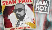 Sean Paul When It Comes To You Mp3 Download