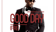 Stanley Enow Good Day Fire Mp3 Download