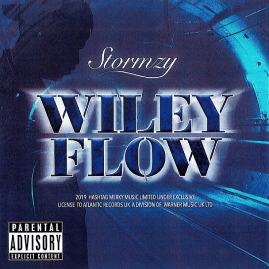 Stormzy Wiley Flow Mp3 Download