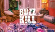 Tatiana Manaois Buzz Kill Mp3 Download