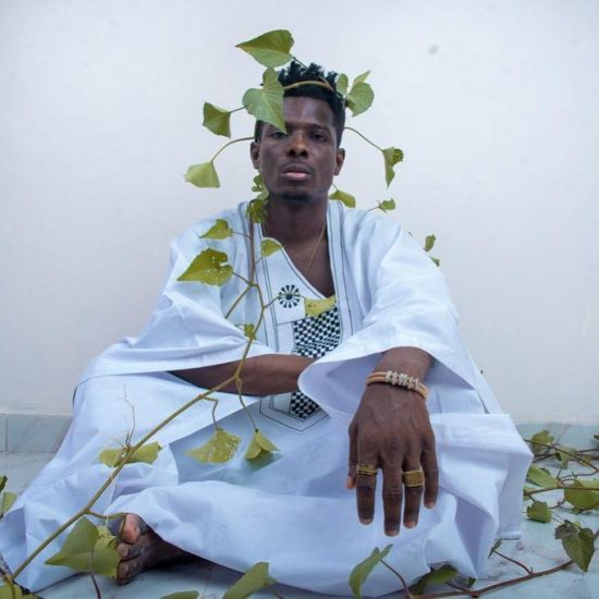 Terry Apala Ft. CDQ No Sege Mp3 Download