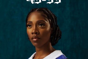 Tiwa Savage 49-99 Mp3 Download