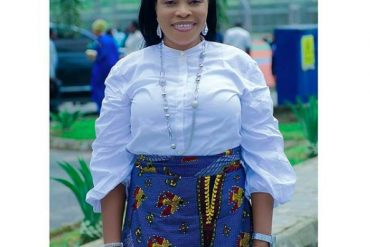 Tope Alabi - Halleluyah Mp3 Download