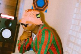 Wizkid - Ghetto Love: All you need to know about the music, video, lyrics