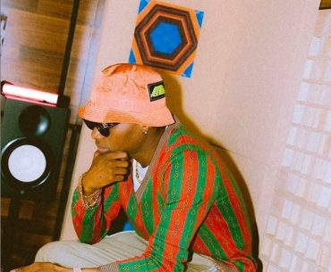 Wizkid – Ghetto Love: All you need to know about the music, video, lyrics