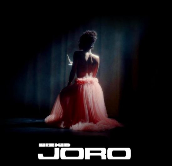 Wizkid Joro Mp3 Download