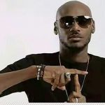 #20yearsKing: 2Baba Gets Honourary Award at AFRIMMA19
