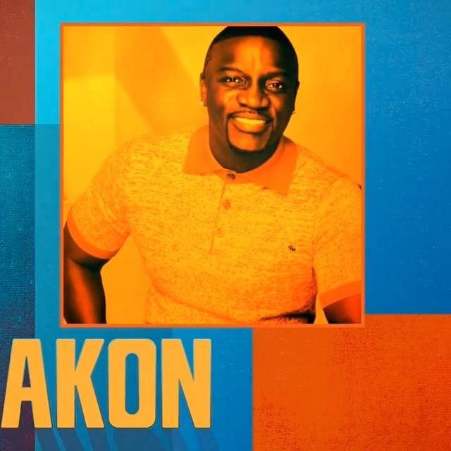 Akon Ft Skales Control Mp3 Download
