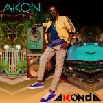 Akon ft Kizz Daniel – Take Your Place [Music]