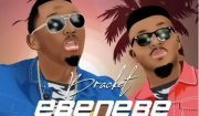 Bracket Ebenebe Mp3 Download