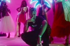 CKAY Way Video Download Mp4