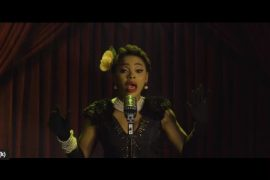 Chidinma Nobody's Fool Video Download Mp4