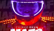 Chinko Ekun Mafo Mp3 Download