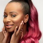DJ Cuppy shares reasons why she is still single