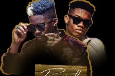 DJ Ecool ft. KiDi Personally Remix Mp3 Download