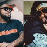 Davido Urges Wizkid to Have A Baby girl.