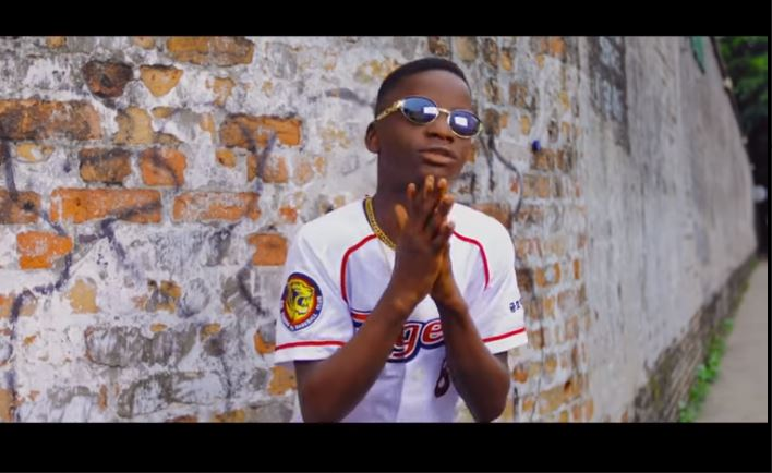 Destiny Boy Time Is Money [Video Download Mp4]