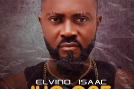 Elvino Isaac Jijo Ope Mp3 Download