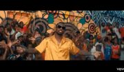 Fabolous ft. Jeremih & Davido – Choosy Video Download