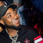 Fresh Drama For Davido As New Baby Mama Emerges
