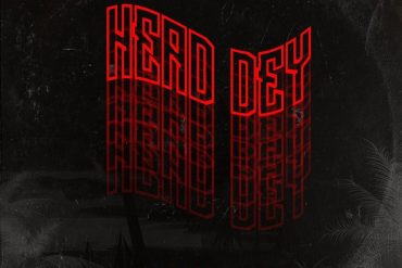 Fresh-L-Head Dey-ft. Dremo mp3 Download