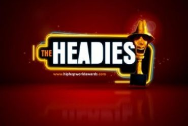 #Headies2019: Full Winners List at #13thHeadies.
