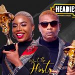 "#Headies2019: Live Updates from ""The #13thHeadies"""