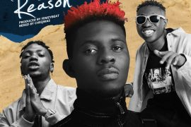 Jaido P ft. Zlatan & Davolee E Get Reason Mp3 Download