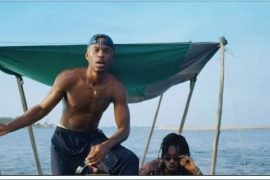 Joey B ft. BOJ – No Waste Time Video Download Mp4